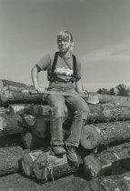 Image of Debby Boyce - Print, Photographic