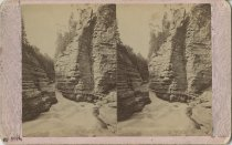 Image of Jacob's Ladder - Stereoview