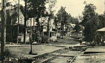 Image of Wanakena, NY - Postcard
