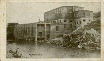 Image of McKeever, N.Y. - Postcard