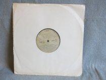 Image of Album, Record