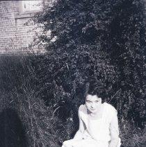 Image of Elizabeth Hillmer