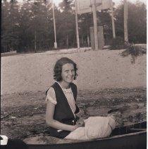 Image of Jean Hilmer [192-?]