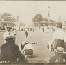 Image of A994.058.018 - Postcard