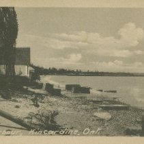 Image of A2014.008.0378 - Postcard, Picture