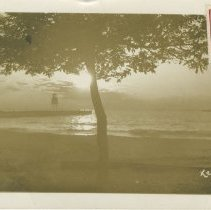 Image of A2014.008.0384 - Postcard, Picture