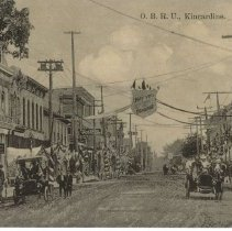Image of A2014.008.0412 - Postcard, Picture