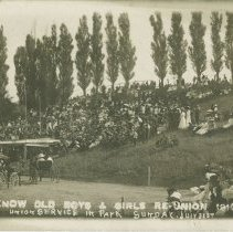 Image of A2014.008.0534 - Postcard, Picture