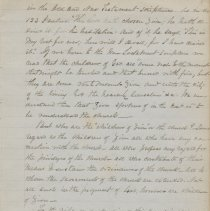 Image of A955.033.001, page 8 - Sermon Excerpts 1863