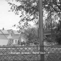Image of A2004.017.340 - Negative, Sheet Film
