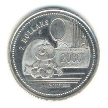 Image of 2012.011.008 - Coin