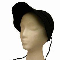 Image of 2014.018.014 - Hat
