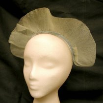 Image of 2015.006.003 - Headpiece