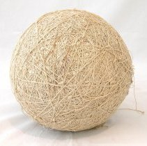 Image of 958.002.002 - String