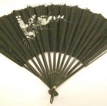 Image of 960.110.001 - Fan, Hand