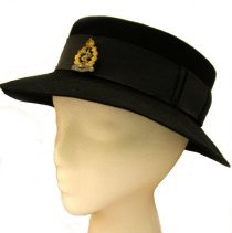 Image of 994.028.009 - Hat