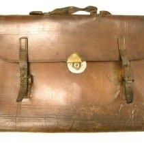 Image of 967.053.001 - Briefcase