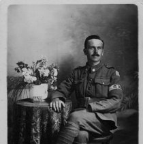 Image of A980.009.002 - Photograph
