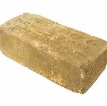 Image of 2014.024.002 - Brick