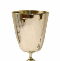 Image of 956.001.001 - Chalice