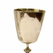 Image of 956.001.002 - Chalice