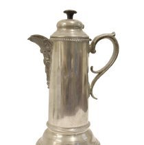 Image of 964.054.001 - Flagon