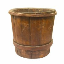 Image of 975.022.001 - Bucket, Sap