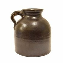 Image of 992.011.045 - Jug
