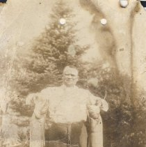 Image of AX977.070.001 - Photograph
