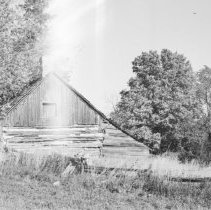 Image of A2014.003.K-64-12 - Negative, Roll Film