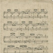 Image of Page 2 - Home, Sweet Home for the piano-forte