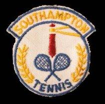 Image of 2014.023.009 - Badge, Membership