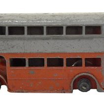 Image of 984.030.002 - Toy, Automobile