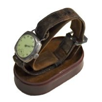 Image of 957.001.003 - Wristwatch
