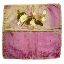 Image of 957.121.003 - Cover, Cushion