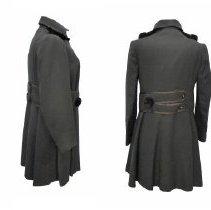 Image of 993.011.002 - Jacket