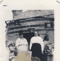 Image of A979.014.104 - Photograph