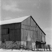 Image of A2014.003.K-64-05 - Negative, Roll Film