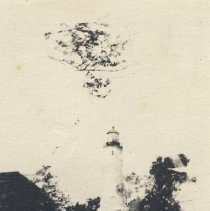 Image of AX977.169.001 - Photograph