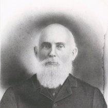McDonald, Neil, 1837-1923