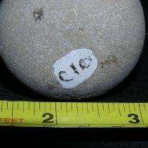 Image of 1929.002.0554 bottom markings