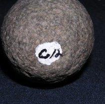 Image of 1929.002.0584 markings