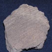 Image of 2015-301-0043-FIC - Sherd