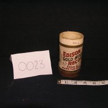 Image of 1966.043.0023.case.measure