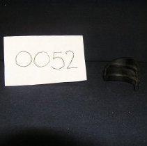 Image of 1966-043-0052 - Cylinder, Audio