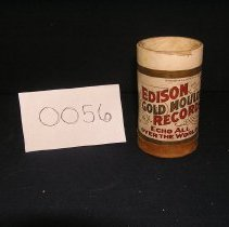 Image of 1966.043.0056.case