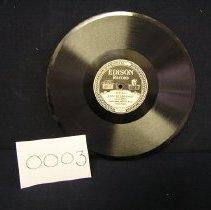 Image of 2002.064.0003.disc.b