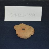 Image of 1929-002-0836 - Sherd