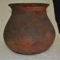 Image of 1929-002-0860 - Pottery