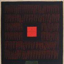 Image of 1968.14 woodcut